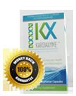 KardiaXyme